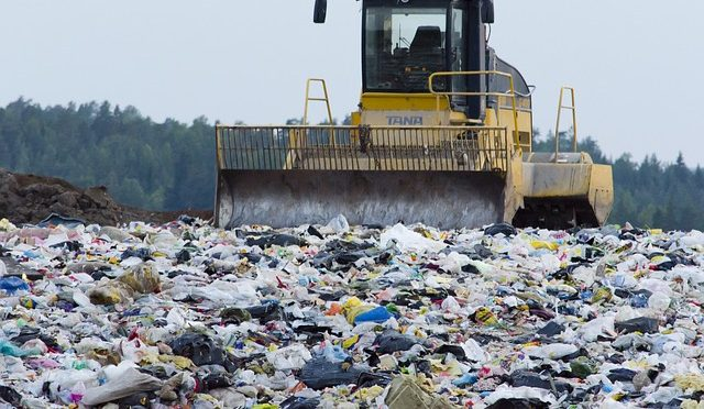 What Is Sustainable Waste Management and Why it Matters
